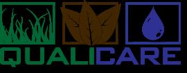 Qualicare Landscape Services