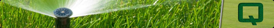 Qualicare Irrigation Services