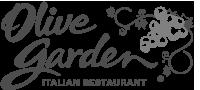 Qualicare Olive Garden Logo