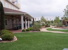 Qualicare Landscape Maintenance Irrigation Services 45