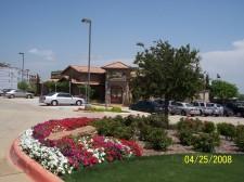 Qualicare Landscape Maintenance Irrigation Services 38