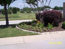 Qualicare Landscape Maintenance Irrigation Services 35