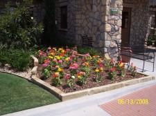 Qualicare Landscape Maintenance Irrigation Services 33