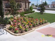 Qualicare Landscape Maintenance Irrigation Services 32