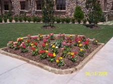 Qualicare Landscape Maintenance Irrigation Services 31