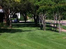 Qualicare Landscape Maintenance Irrigation Services 24