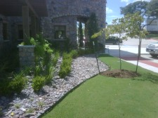 Qualicare Landscape Maintenance Irrigation Services 9
