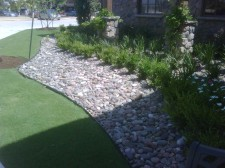Qualicare Landscape Maintenance Irrigation Services 8