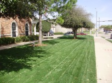 Qualicare Landscape Maintenance Irrigation Services 6